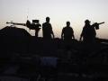 jiri-schams-regi-afghanistan-11
