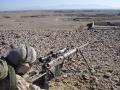 jiri-schams-regi-afghanistan-21