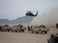 jiri-schams-regi-afghanistan-22