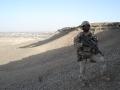 jiri-schams-regi-afghanistan-25