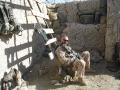 jiri-schams-regi-afghanistan-47