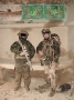 jiri-schams-regi-afghanistan-64
