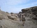 jiri-schams-regi-afghanistan-65