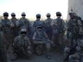 jiri-schams-regi-afghanistan-74