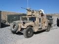 jiri-schams-regi-afghanistan-76