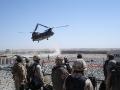 jiri-schams-regi-afghanistan