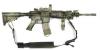 M4A3 Bushmaster