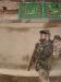 jiri-schams-regi-afghanistan-42