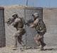 jiri-schams-regi-afghanistan-71