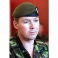 Válečný kříž obdržel Gavin Kimberlin zřejmě za odvahu při akci, ve které byl zraněn český voják do nohy. WARRANT OFFICER II GAVIN KIMBERLIN – MILITARY CROSS WORCESTER Warrant Officer Gavin...