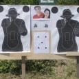 V Maďarsku se ve dnech 22. až 26. května 2009 uskutečnilo současně Mistrovství světa odstřelovačů a Světový pohár. Na devadesát elitních policejních a vojenských střelců z patnácti států měřilo síly...