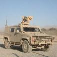 Ve středu 3. září 2008 krátce po 12.00 hodině místního času došlo v Afghánistánu k poškození vozidla IVECO z důvodu najetí na IED. Nikdo z vojáků nebyl vážně zraněn. Výbuch...