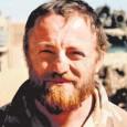 17. března 2008 byl v severním Afghánistánu v rámci mise Mezinárodních bezpečnostních podpůrných sil ve městě Girišk při sebevražedném atentátu zabit člen jednotky, poručík Milan Štěrba. Dne 17. března jeho...