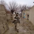 Cílem činnosti sdružení je zlepšit životní podmínky válečného veterána, bývalého příslušníka 6. speciální brigády a Vojenské policie Jiřího Schamse, který utrpěl dne 17.3.2008 vážné zranění při plnění služebních povinností v...