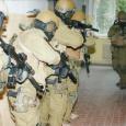 Článek z časopisu K-ISOM Kommando International Special Operations Magazine. Zdroj: armyforum.cz, www.k-isom.com
