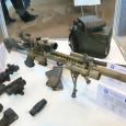 Článek z časopisu Zbraně a náboje 5/2008 o SPR Mk.12 další informace také ve Výzbroji