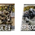 Článek z polského časopisu Special Ops. Zdroj: armyforum.cz, www.special-ops.pl